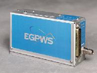 KGP-560 EGPWS - Bendix/King