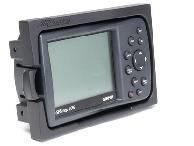 196/296/396/496 GPS Panel Dock  - Garmin
