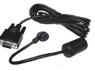 PC Interface Cable  - Garmin